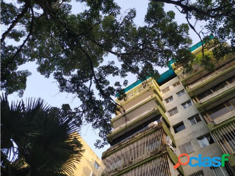 Apartamento en venta en Prebo II Valencia 20-21099 RAGA