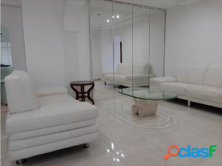 Apartamento en venta en Prebo Valencia 20-20936 RAGA