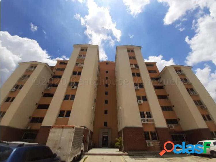 Apartamento en venta en San Diego Cod 20-24016 MRR