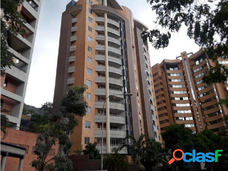 Apartamento en venta en Valencia La Trigaleña 20-6000 PJJL