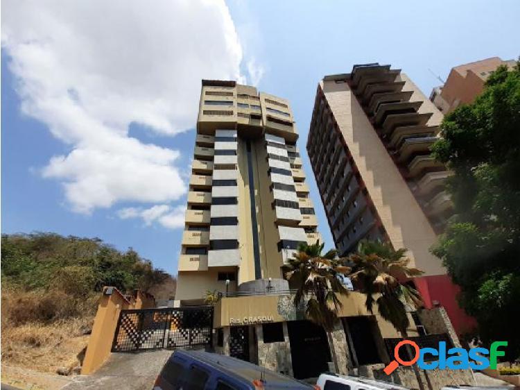 Apartamento en venta en el Parral Valencia 20-11789 FORG