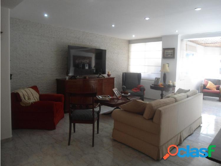 Apartamento en venta en prebo valencia codigo 20-23918JV