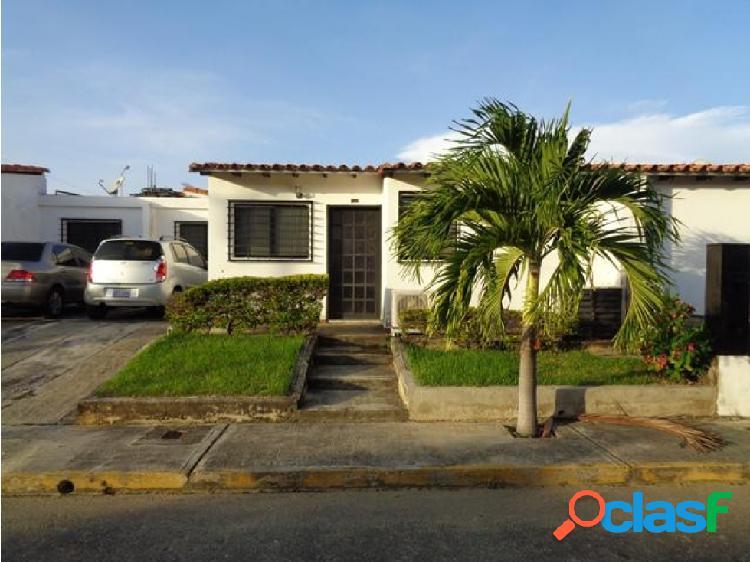 Casa en Venta Cabudare La Piedad, AL 20-10037