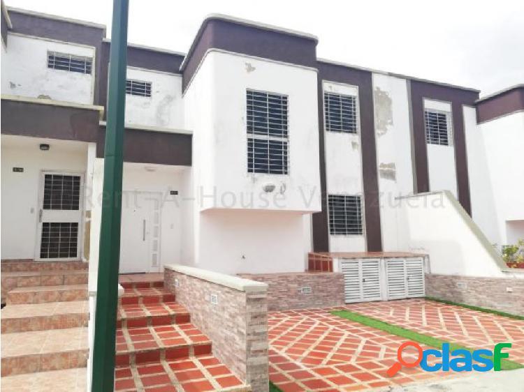 Casa en Venta Cabudare Palavecino, AL 20-7506