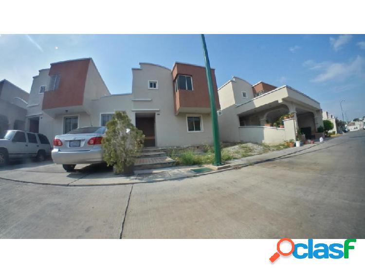 Casa en Venta Ciudad Roca Barquisimeto JRH 20-18129