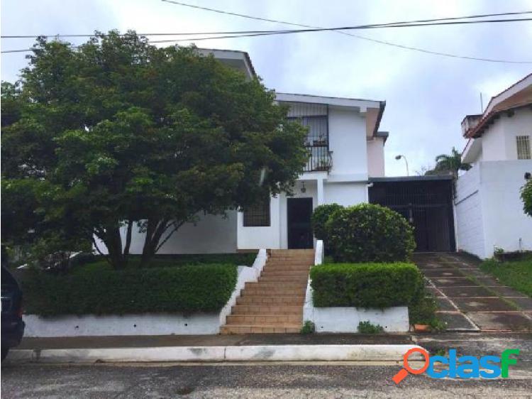 Casa en Venta Este Barquisimeto Lara A Gallardo