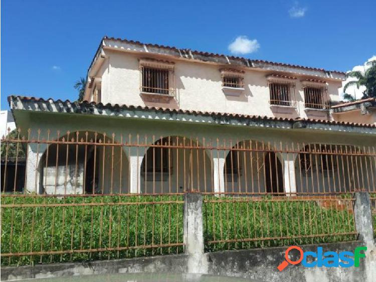 Casa en Venta en La Viña 20-8673 CEA