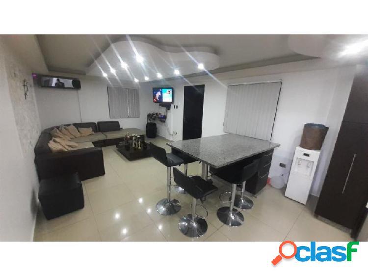 Casa en venta en El Bosque Valencia 20-23451 RAGA