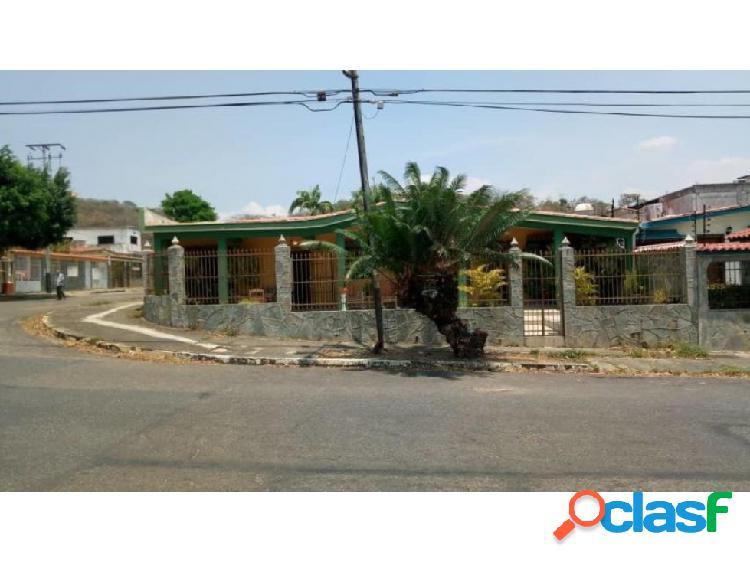Casa en venta en Morro II San Diego 20-8333 RAGA