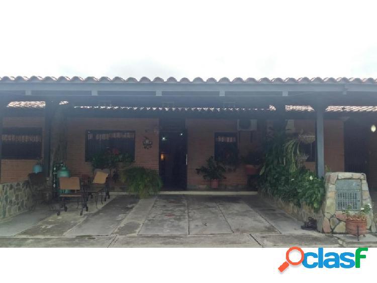 Casa en venta en Pueblo de San Diego 20-3714 RAGA