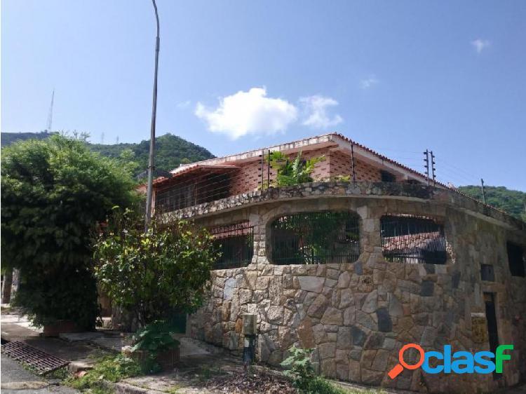 Casa en venta en Trigal Norte Valencia 20-847 RAGA