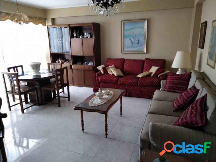 Junior Alvarado Vende Apartamento en BQTO RAH:20-23220