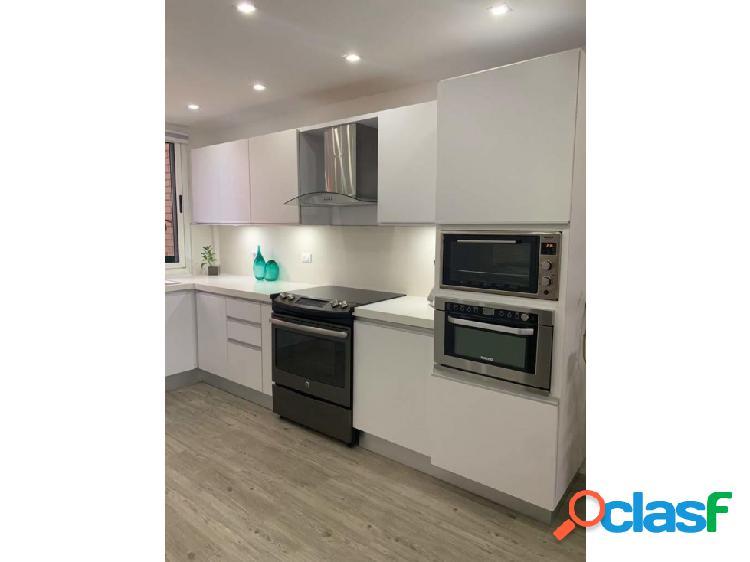 Junior Alvarado Venta Apartamento en BQTO RAH:20-22632
