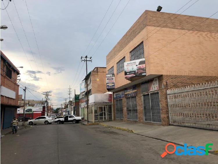 VENTA FONDO DE COMERCIO