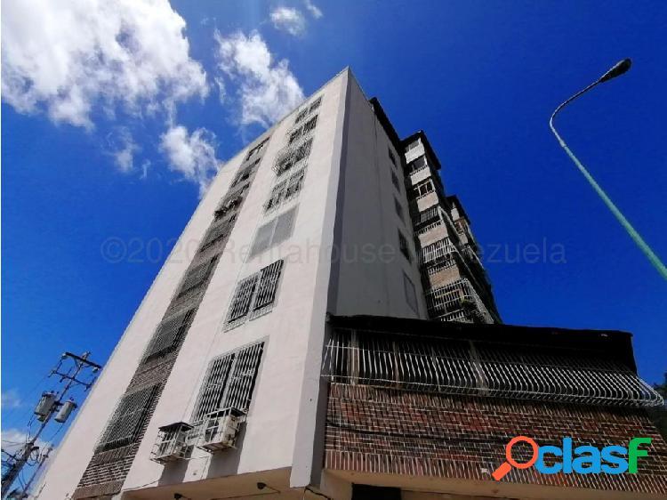 Vendo Apartamento Este Barrquisimeto RAH 20-23921 ML