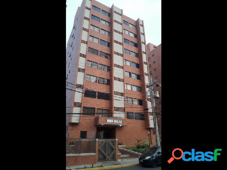 Venta de Apartamento tipo Estudio Amoblado sector Juana de