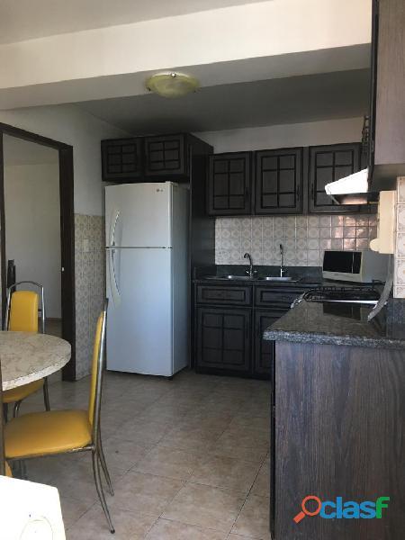 Alquiler de apartamento en Los Dos Caminos