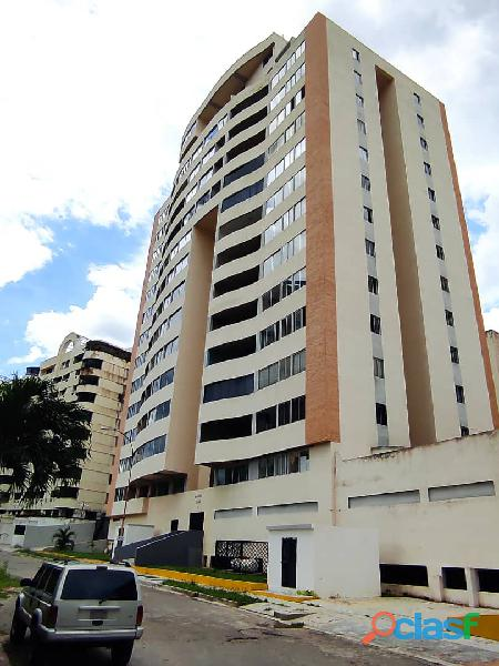 SKY GROUP Vende apartamento en Sevilla Real Sabana Larga FOA