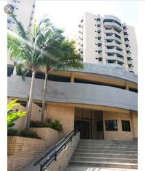 Sky Group vende apartamento tipo estudio en Av.