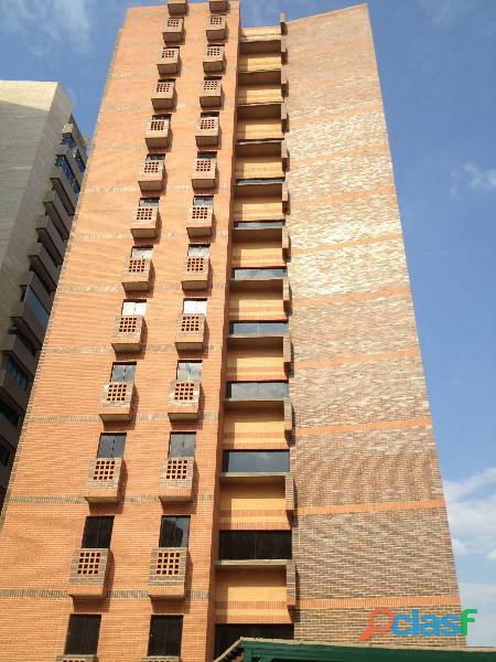 Apartamento En Venta En Res Jade, Agua Blanca Foa 1143