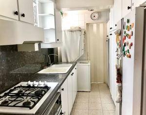 Apartamentos en alquiler la candelaria economico