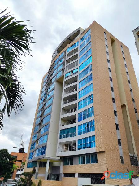 SKY GROUP Vende apartamento en Sevilla Real Sabana Larga