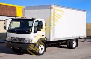 Servicios de transporte y fletes, carga, quimicos,
