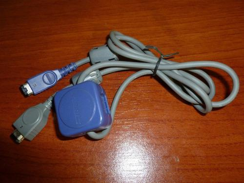 Accesorios Varios Para Game Boy Advance