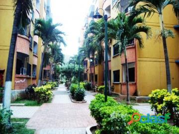 Apartamento (PH) en venta en el Poblado de San Diego,