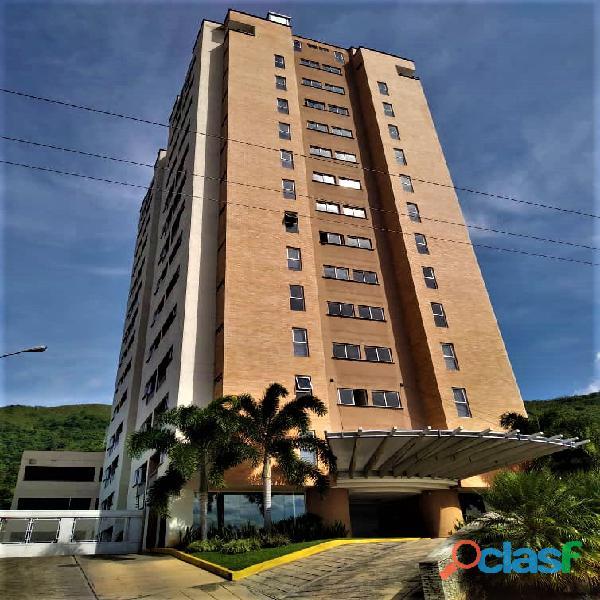 SKY GROUP Vende Apartamento Tipo Estudio en el Rincón