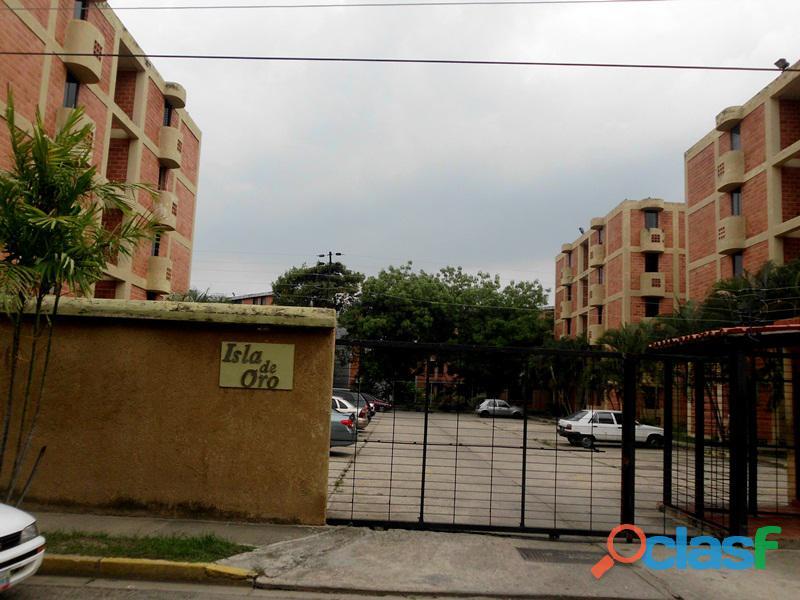 SKY GROUP Vende Apartamento en La Campiña II, Naguanagua