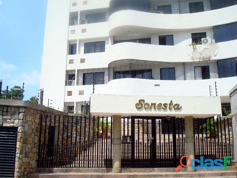 SKY GROUP Vende Apartamento en Los Mangos