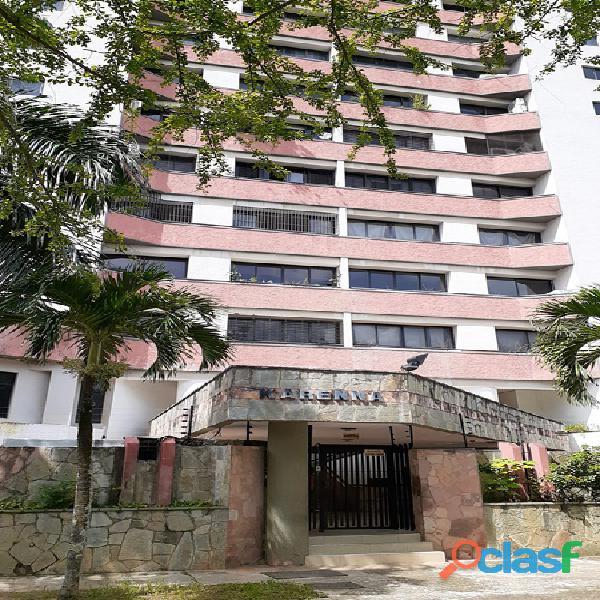 Apartamento Residencias Karenna, El Parral. FOA 1181