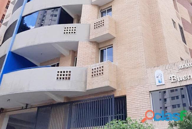 Venta Apartamento Urb. Las Chimeneas Valencia RAP106