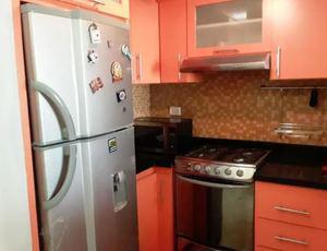 Apartamentos en alquiler av. Andres bello economico