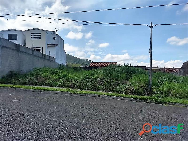 PARCELA EN VENTA, San Cristóbal sector Pueblo Nuevo