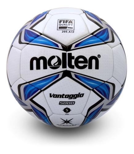 Balon Futbol Molten Vantaggio  Original Número 5