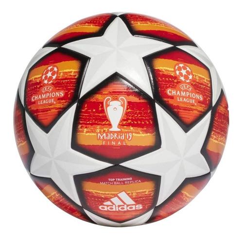 Balon Futsal Futbol Sala Nº 4 adidas Original! Bote Bajo