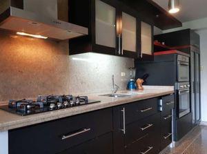 Apartamentos en alquiler los palos grandes economico