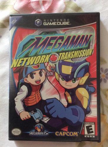 Juego Para Nintendo Gamecube