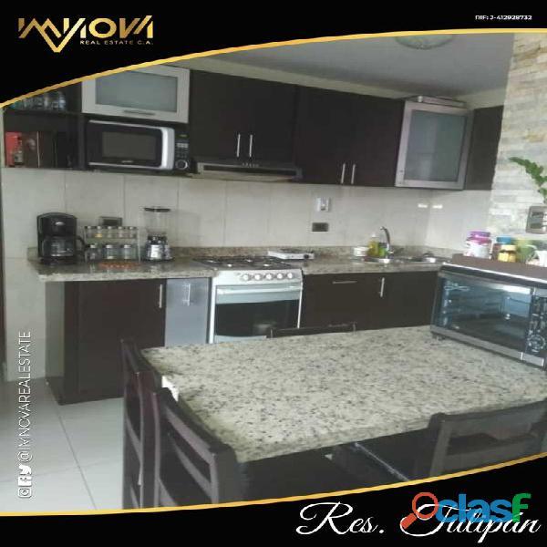 A66 IMNOVA. Precioso apartamento en Tulipán, San Diego