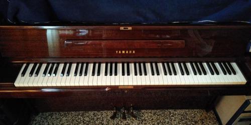 Piano Vertical Yamaha Modelo K Caracas - Venezuela