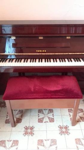 Piano Yamaha C108 En Perfecto Estado