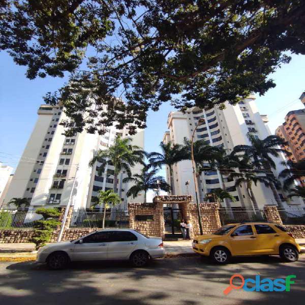 SKY GROUP Vende apartamento en las Aves la Granja FOA 1424