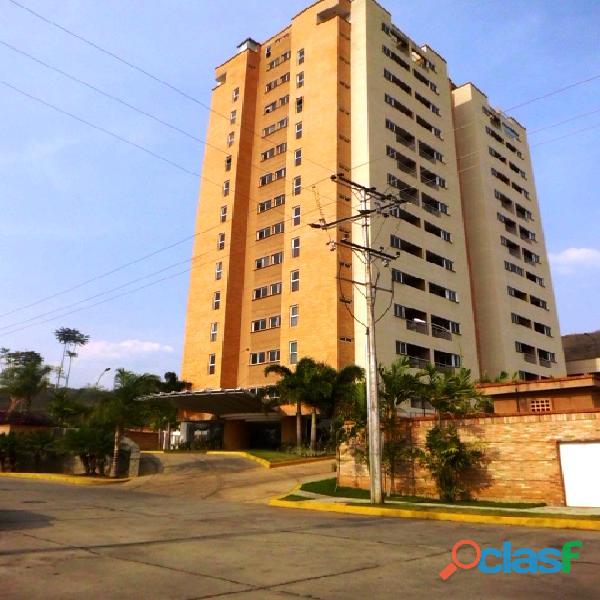 SKY GROUP Vende Apartamento en el Rincón. Mañongo