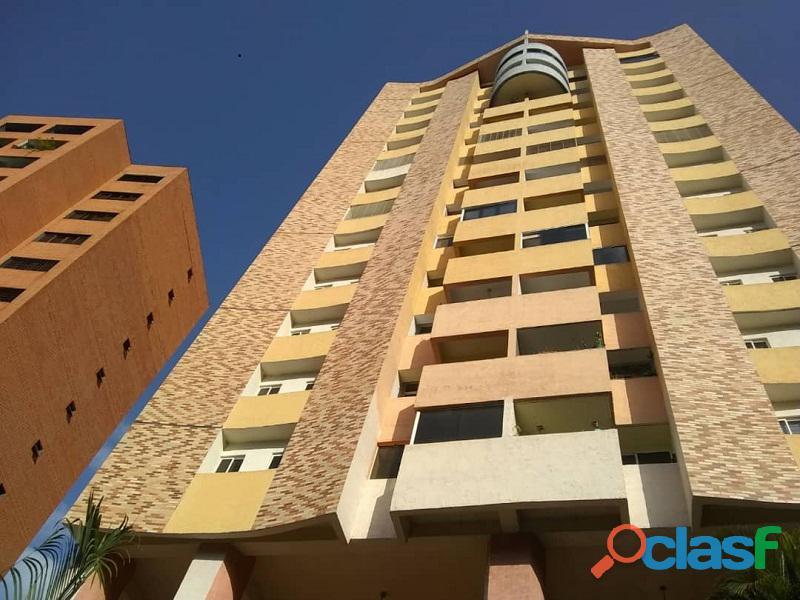 Apartamento en Venta en El Parral, Valencia, Carabobo, FOCUS