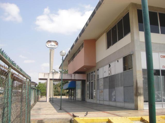 En Alquiler Local comercial en el Este de Barquisimeto