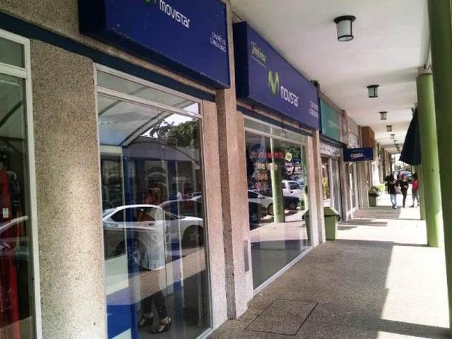 Negocio en venta en Patio Trigal Valencia Carabobo