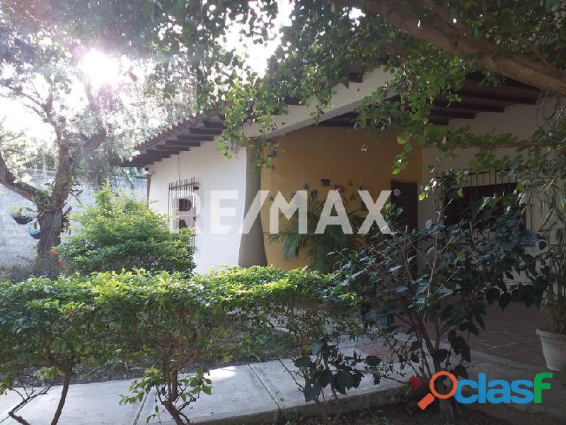 REMAX/PARTNERS Vende casa en el Conjunto Residencial Villas