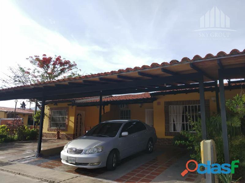 Rosaura Cortez Vende Casa En Valle De Oro San Diego